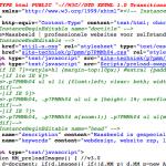 html-code fragment