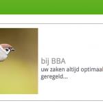 website bba musje
