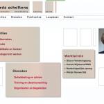 website kwartiermaker