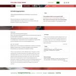 ontwerp1 website coach