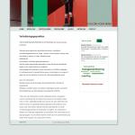 ontwerp2 website coach