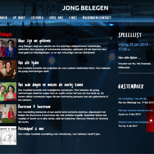 website theaterduo