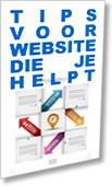 website die helpt