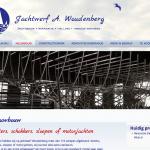website jachtwerf