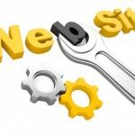 afb-workshop-website
