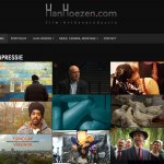 website han hoezen filmmaker