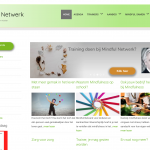 website MindfulNetwerk