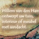 willem-v-d-ham