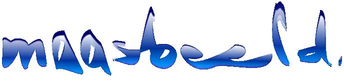 maasbeeld logo