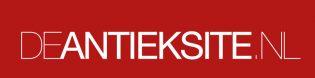 logo deantieksite